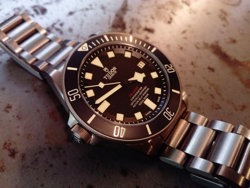Trouvez-vous sincèrement vos montres parfaites ? Dsc_3429