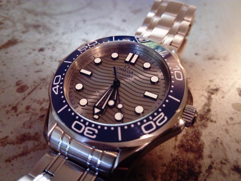 Trouvez-vous sincèrement vos montres parfaites ? Dsc_3432