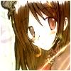 Heart no Kuni no Alice RPG Elly10