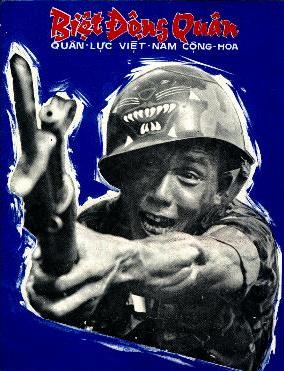 34 Năm nhớ BĐQ Trần Đình Tự Bdq_lu10