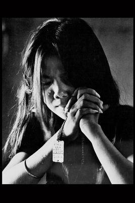 34 Năm nhớ BĐQ Trần Đình Tự Tamthe10
