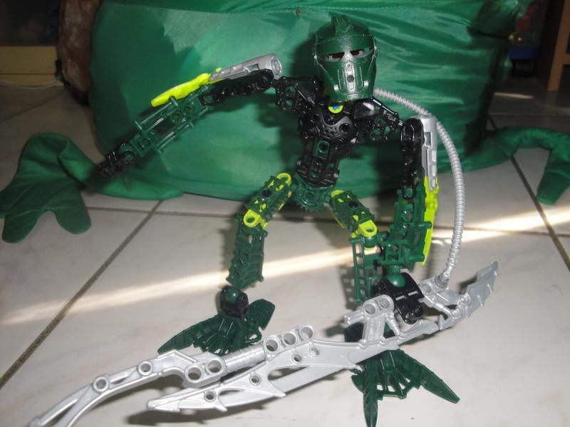 """[Moc] les mocs toa pour le projets Bionicle """"Echoes of agora"""" Dsc03813"""