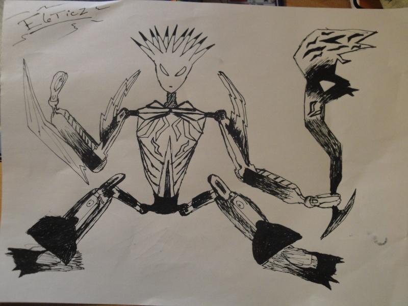 [Fan-Art] Les Prochain Bionicle Dsc04450