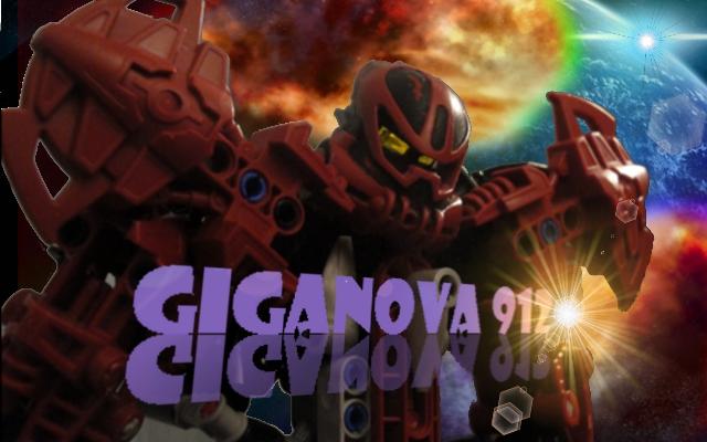 [Blog] Affiche pour la Giganova912 production. Image_12