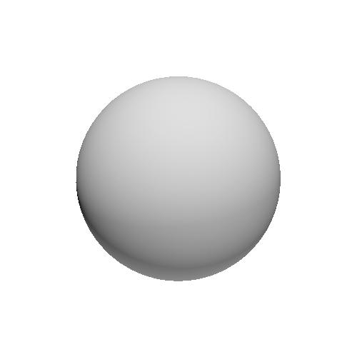 Créer une sphère 3D surréaliste avec Photoshop Cs5 Tutori11