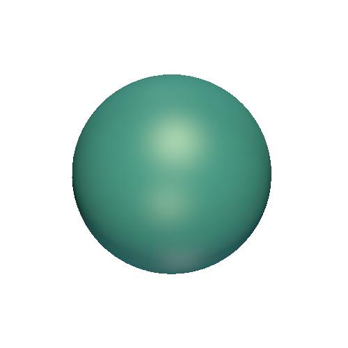 Créer une sphère 3D surréaliste avec Photoshop Cs5 Tutori16