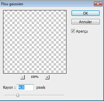 Créer une sphère 3D surréaliste avec Photoshop Cs5 Tutori35