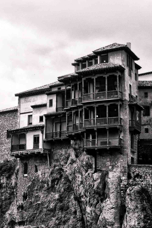 Casas Colgadas Bn11