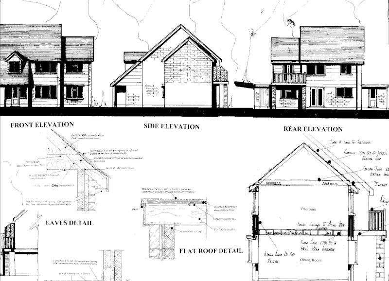 Building an extension Extens10