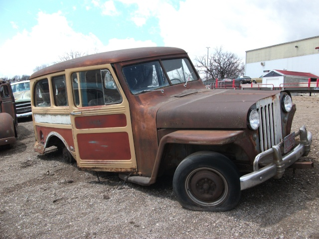 '38 Graham Jeepwa10