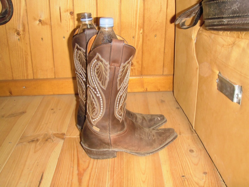 Boots western t38 Boots_10