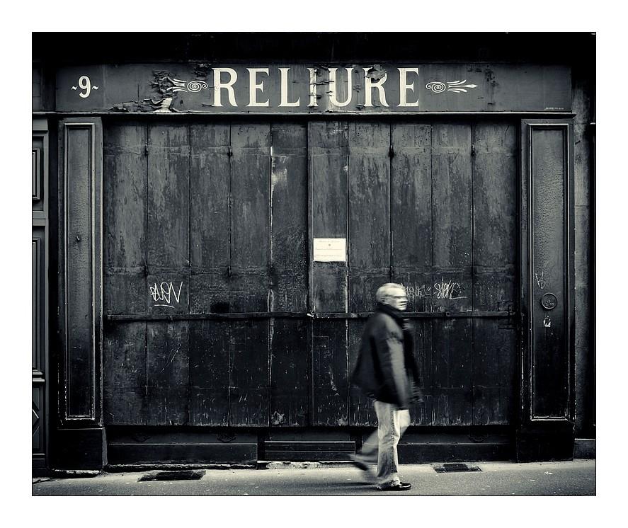 Celles Klee vous avez préféré Reliur11