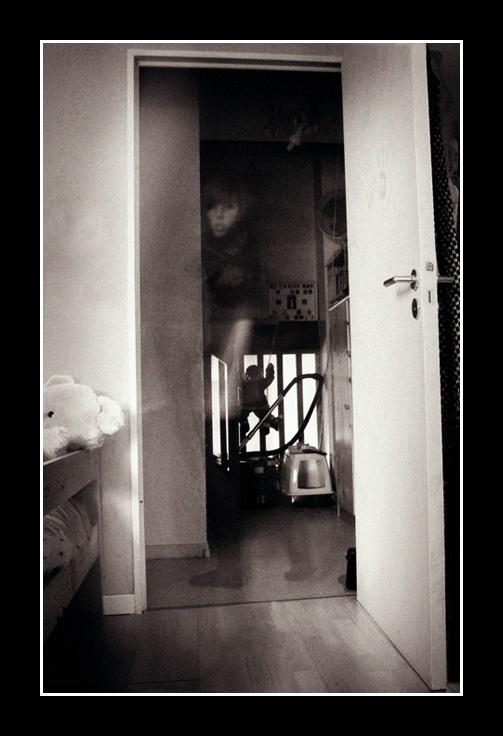Chez Lisy (au Goulag ou dans le BBQ de gros lolo haha) - Page 2 Img_2810