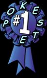 Premiul Pokeste-Cel mai amuzant post al saptamanii Img_pr10