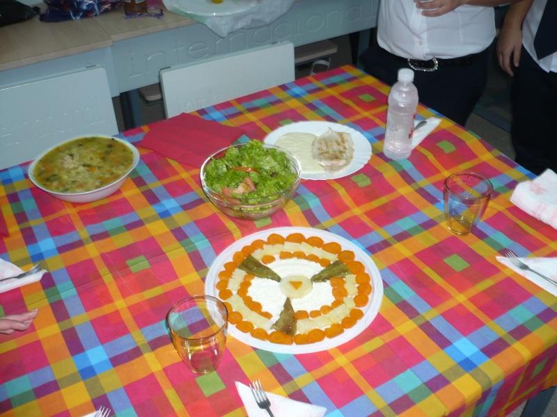 Gara e Kuzhinës P1050016