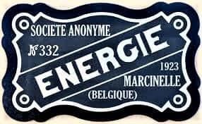Péliméon, réseau Ho - Hom - Page 6 62613910