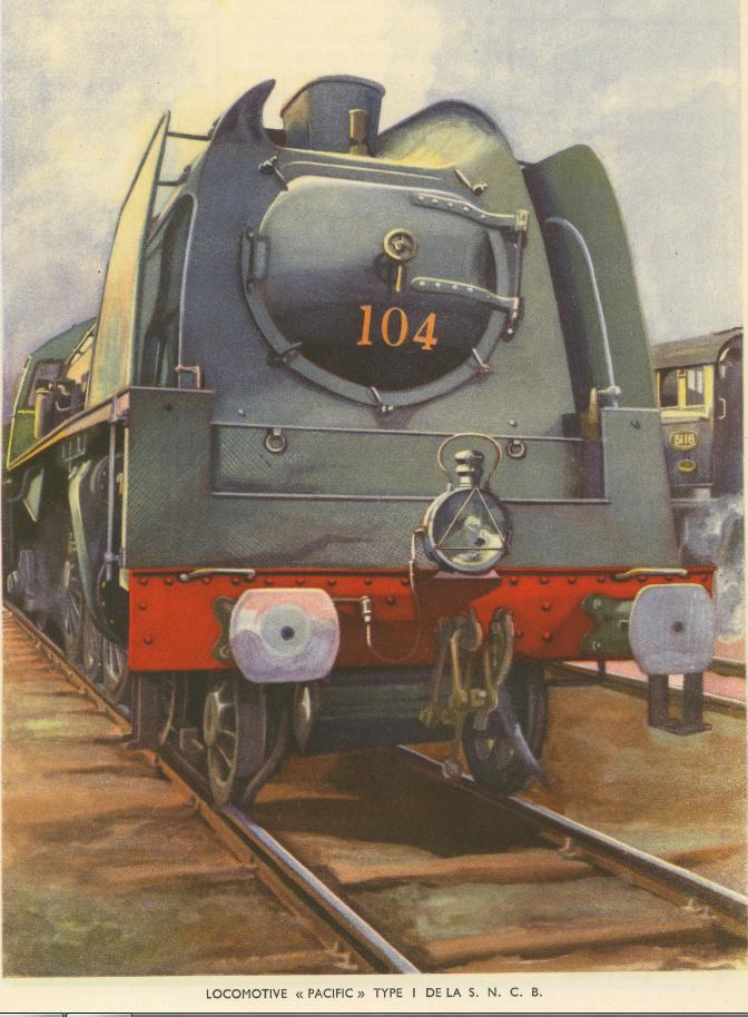 Construction d'un kit DJH de locomotive SNCB type 1.002 - Page 6 Afdr_010