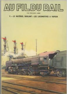 Construction d'un kit DJH de locomotive SNCB type 1.002 - Page 6 Afdr_510