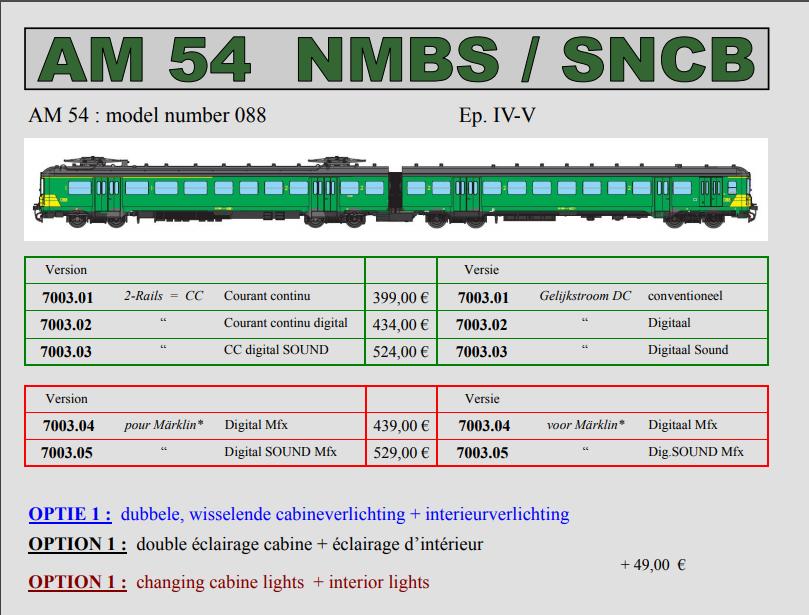 boite marklin SNCF n° 26608 - Page 2 Am54_v10