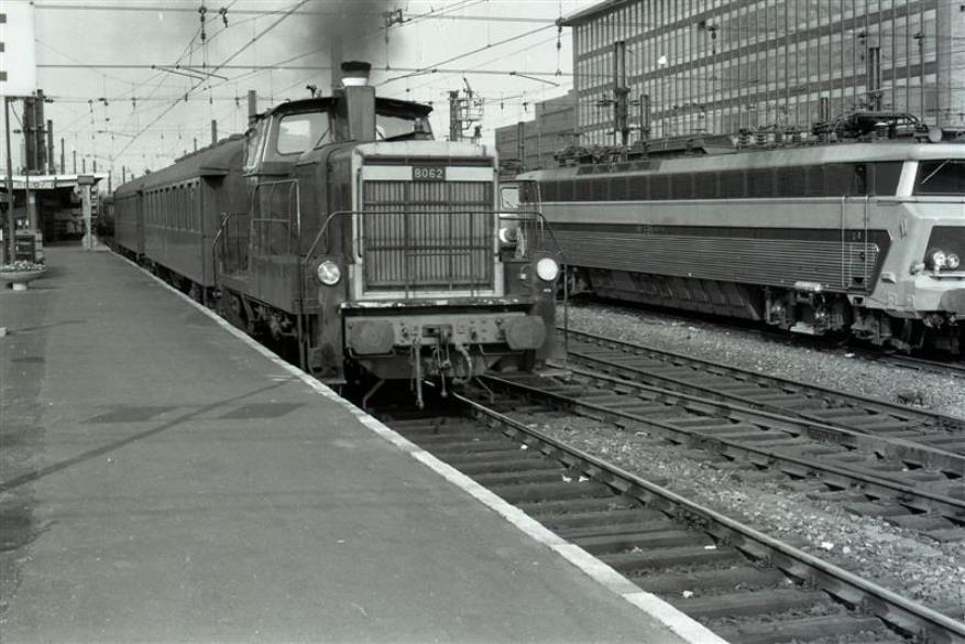 SNCB 260 Hld_8011