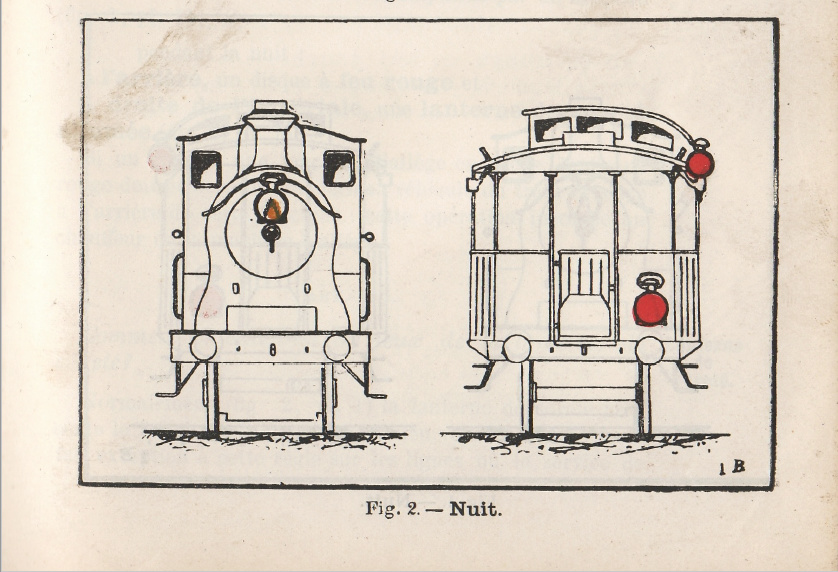 Construction d'un kit DJH de locomotive SNCB type 1.002 - Page 5 Hlt_1910