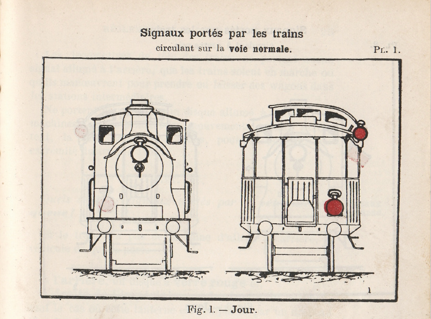Construction d'un kit DJH de locomotive SNCB type 1.002 - Page 5 Hlt_1911