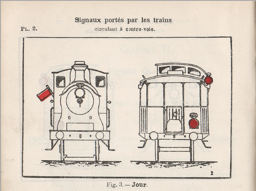 Construction d'un kit DJH de locomotive SNCB type 1.002 - Page 5 Hlt_1913