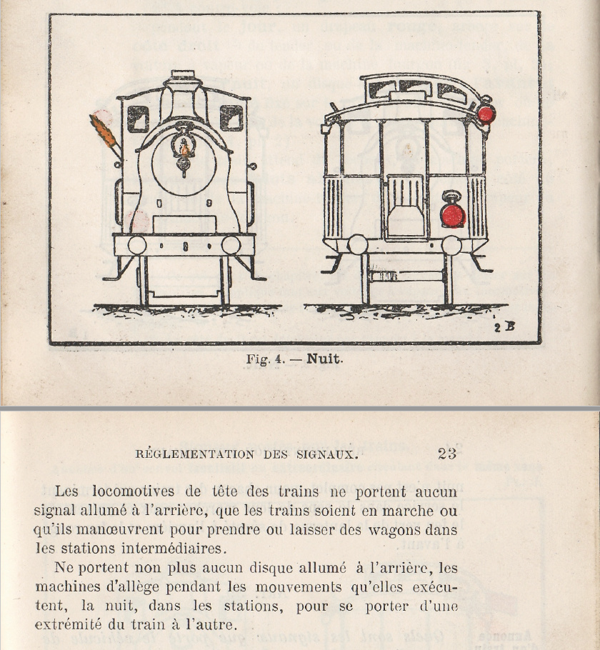 Construction d'un kit DJH de locomotive SNCB type 1.002 - Page 5 Hlt_1914