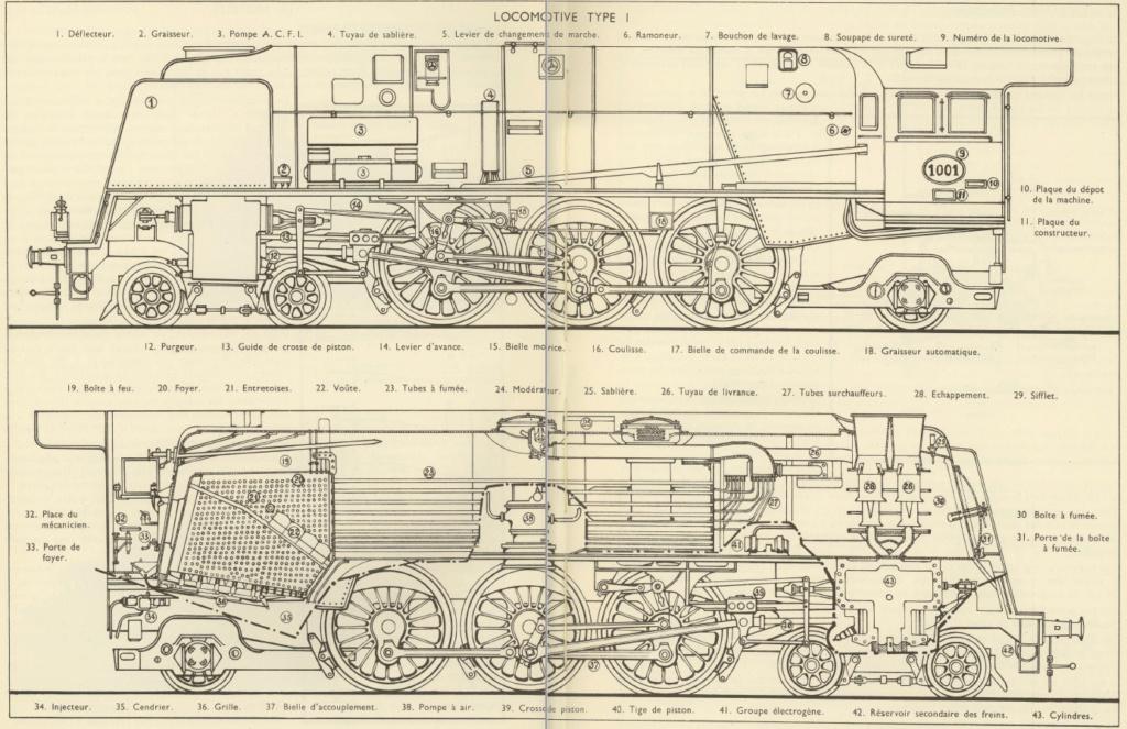 Construction d'un kit DJH de locomotive SNCB type 1.002 - Page 6 Hlv_1_11