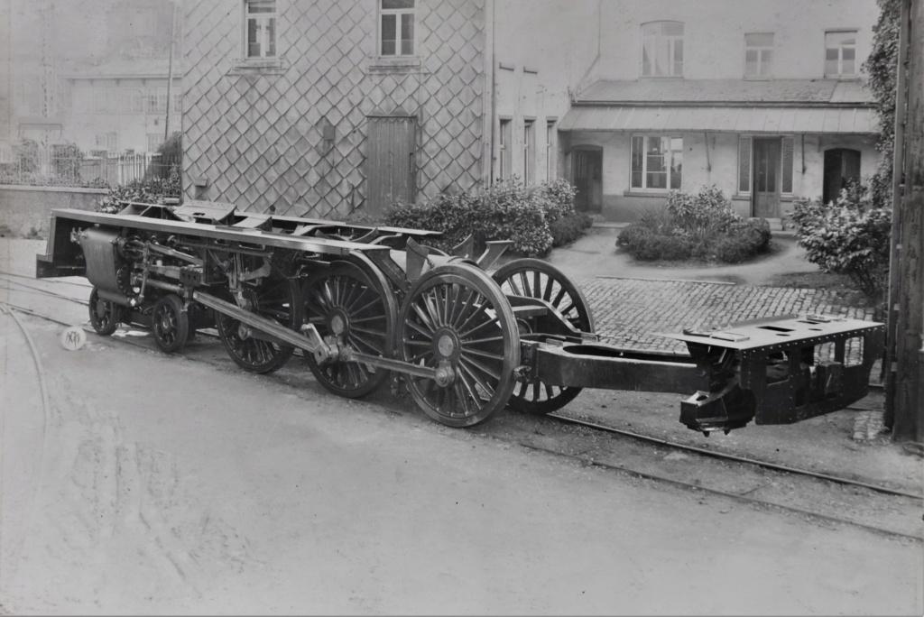 Construction d'un kit DJH de locomotive SNCB type 1.002 - Page 3 Hlv_1_16