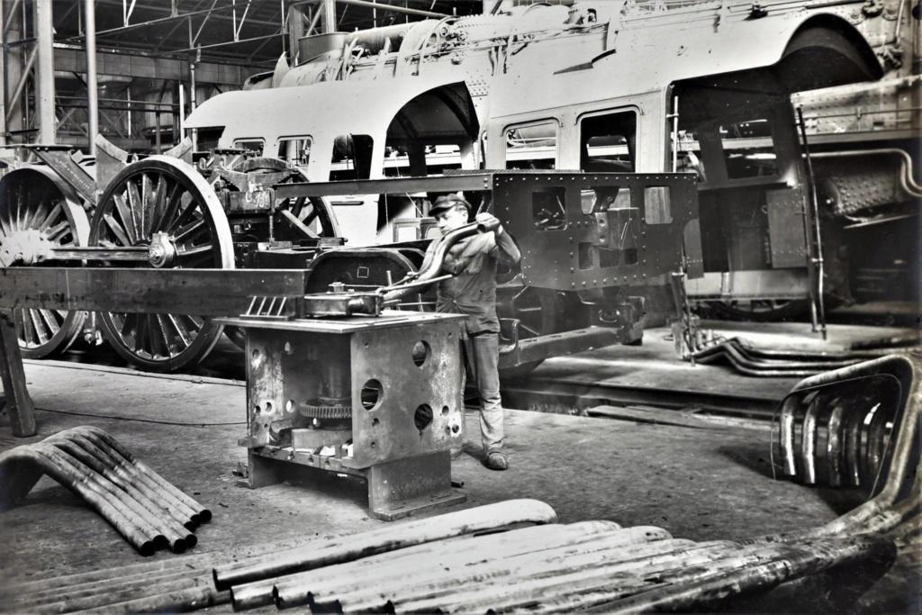 Construction d'un kit DJH de locomotive SNCB type 1.002 - Page 3 Hlv_1_17