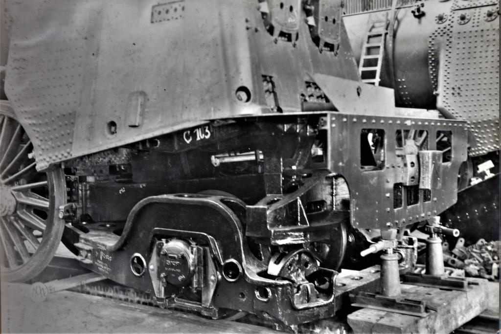 Construction d'un kit DJH de locomotive SNCB type 1.002 - Page 3 Hlv_1_18