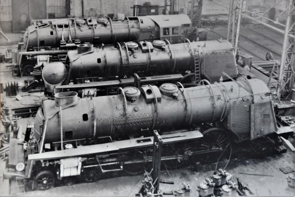 Construction d'un kit DJH de locomotive SNCB type 1.002 - Page 3 Hlv_1_19