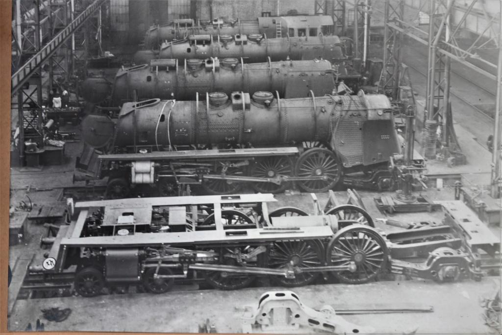 Construction d'un kit DJH de locomotive SNCB type 1.002 - Page 3 Hlv_1_20