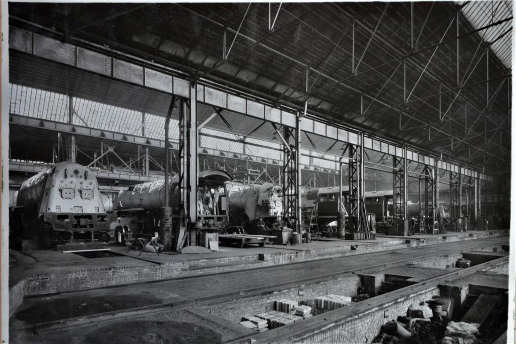 Construction d'un kit DJH de locomotive SNCB type 1.002 - Page 3 Hlv_1_21