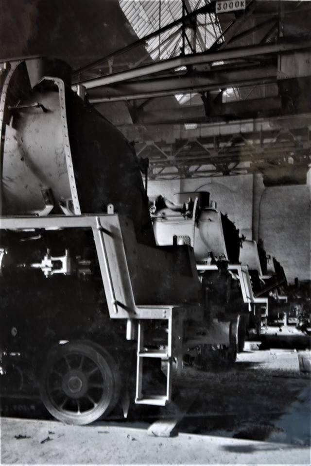 Construction d'un kit DJH de locomotive SNCB type 1.002 - Page 3 Hlv_1_22