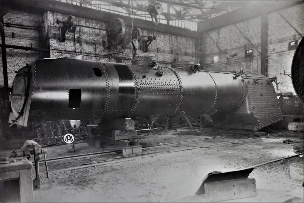 Construction d'un kit DJH de locomotive SNCB type 1.002 - Page 3 Hlv_1_24