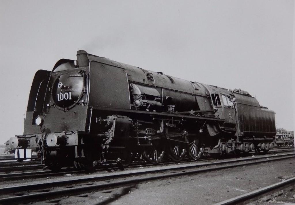 Construction d'un kit DJH de locomotive SNCB type 1.002 - Page 3 Hlv_1_27