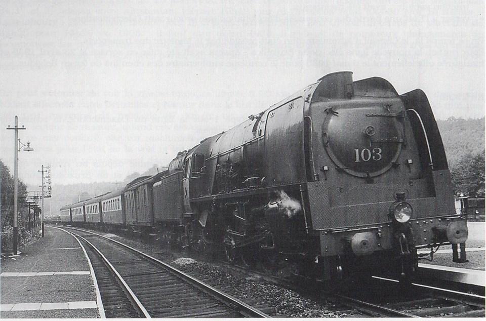 Construction d'un kit DJH de locomotive SNCB type 1.002 - Page 3 Hlv_1_28