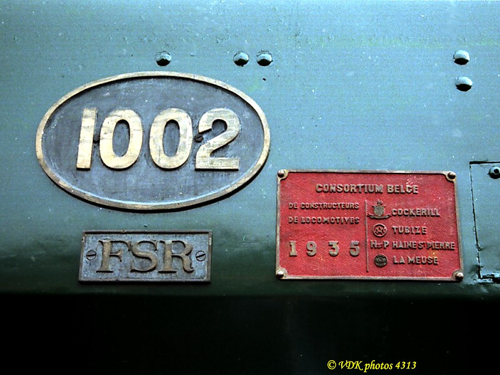 Construction d'un kit DJH de locomotive SNCB type 1.002 - Page 3 Hlv_1_30