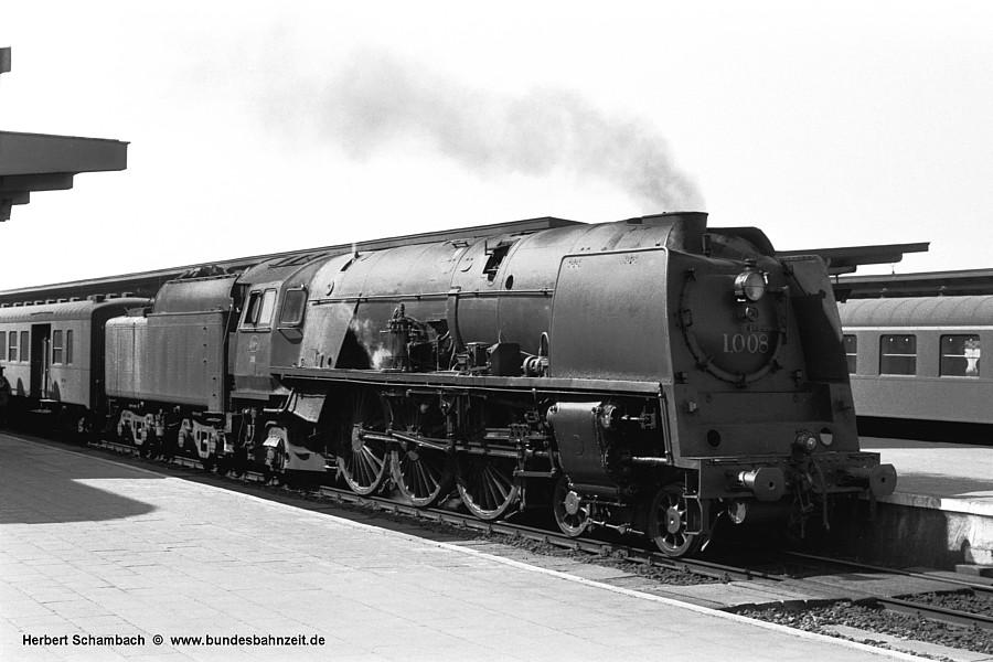 Construction d'un kit DJH de locomotive SNCB type 1.002 - Page 3 Hlv_1_31