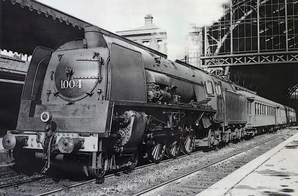 Construction d'un kit DJH de locomotive SNCB type 1.002 - Page 3 Hlv_1_32