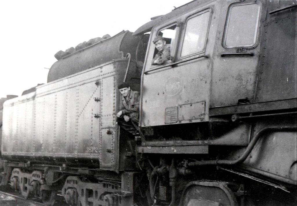 Construction d'un kit DJH de locomotive SNCB type 1.002 - Page 3 Hlv_1_33
