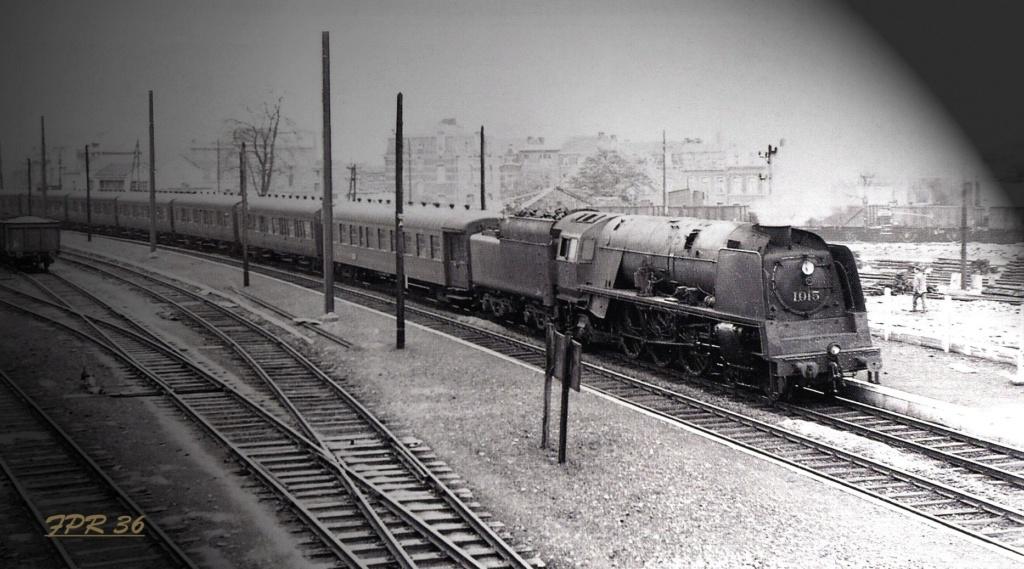 Construction d'un kit DJH de locomotive SNCB type 1.002 - Page 3 Hlv_1_35