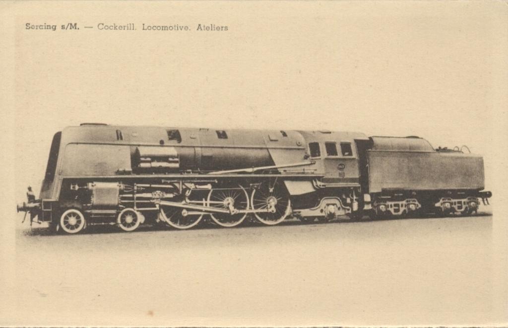 Construction d'un kit DJH de locomotive SNCB type 1.002 - Page 3 Hlv_1_38