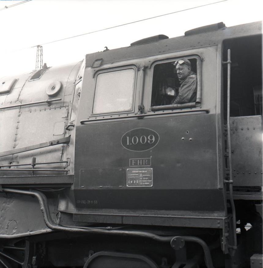 Construction d'un kit DJH de locomotive SNCB type 1.002 - Page 3 Hlv_1_39