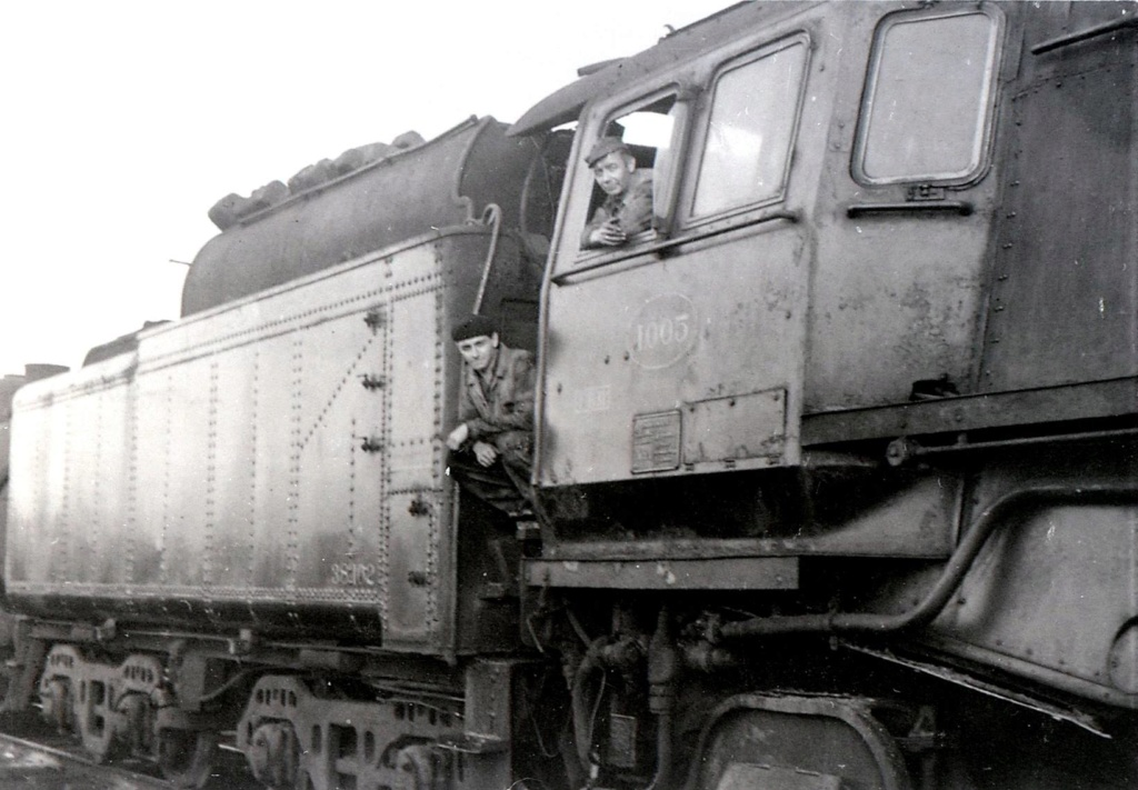 Construction d'un kit DJH de locomotive SNCB type 1.002 - Page 5 Hlv_1_42
