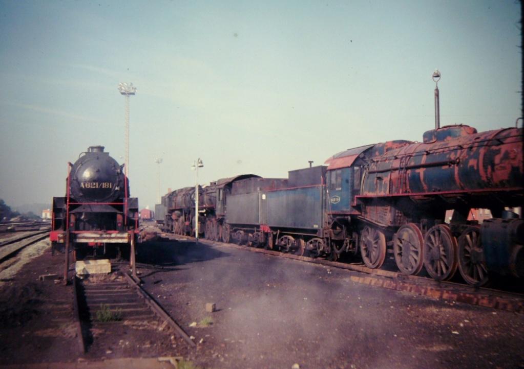 Construction d'un kit DJH de locomotive SNCB type 1.002 - Page 6 Hlv_2911
