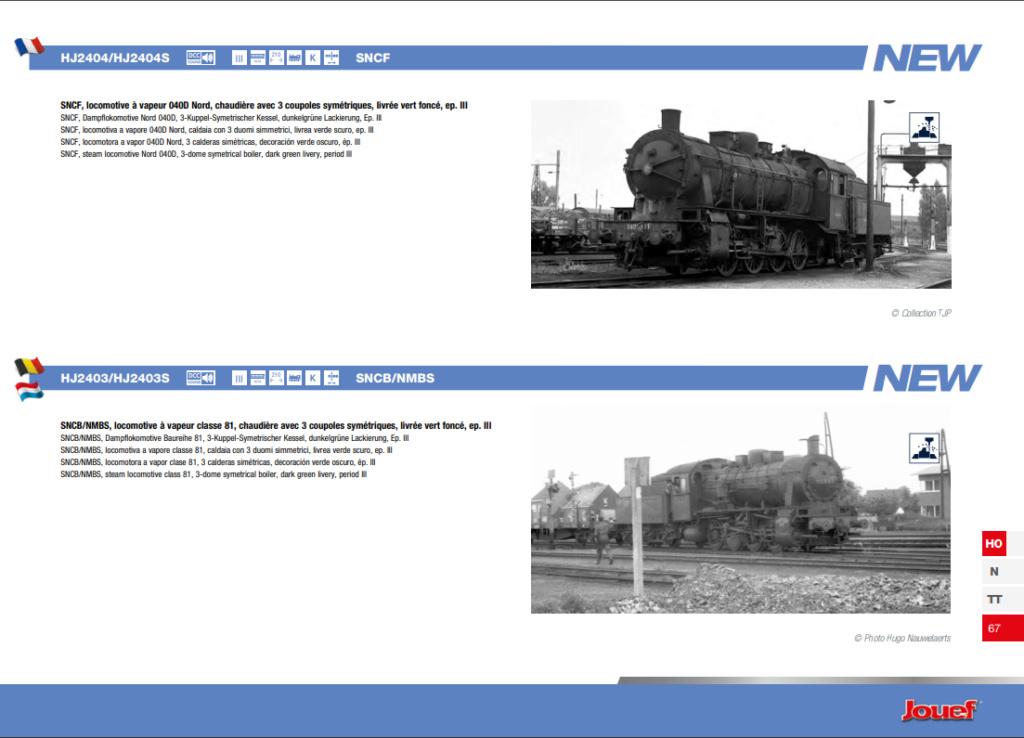 Nouveautés Ferroviaires 2020 ( Märklin Roco Noch Piko etc )  - Page 3 Hlv_8110
