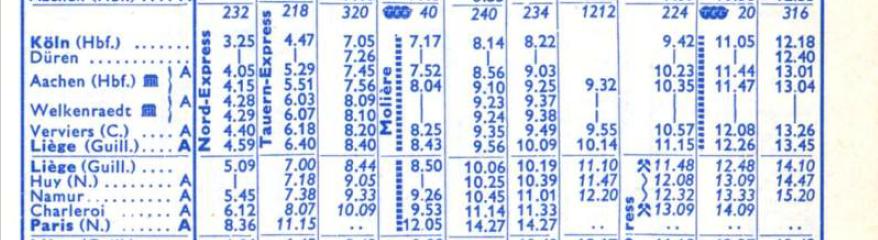 boite marklin SNCF n° 26608 Iv-ri-10
